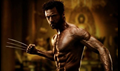 Picture 2 from the English movie The Wolverine