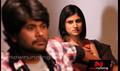 Picture 4 from the Telugu movie Theaterlo Naluguru
