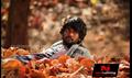 Picture 3 from the Telugu movie Theaterlo Naluguru