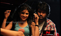 Picture 2 from the Telugu movie Theaterlo Naluguru