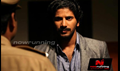 Picture 6 from the Malayalam movie Theevram