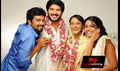 Picture 5 from the Malayalam movie Theevram
