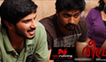 Picture 2 from the Malayalam movie Theevram