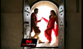 Picture 26 from the Tamil movie Thillu Mullu