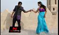 Picture 25 from the Tamil movie Thillu Mullu