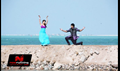 Picture 24 from the Tamil movie Thillu Mullu