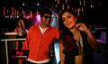 Picture 22 from the Tamil movie Thillu Mullu