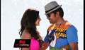 Picture 21 from the Tamil movie Thillu Mullu