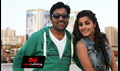 Picture 20 from the Tamil movie Thillu Mullu