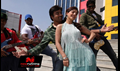 Picture 17 from the Tamil movie Thillu Mullu