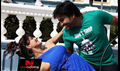 Picture 16 from the Tamil movie Thillu Mullu