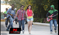 Picture 15 from the Tamil movie Thillu Mullu