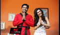 Picture 13 from the Tamil movie Thillu Mullu
