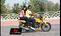 Picture 12 from the Tamil movie Thillu Mullu