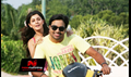 Picture 11 from the Tamil movie Thillu Mullu