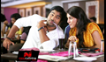 Picture 9 from the Tamil movie Thillu Mullu