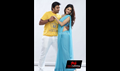 Picture 5 from the Tamil movie Thillu Mullu