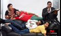 Picture 4 from the Tamil movie Thillu Mullu