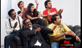 Picture 2 from the Tamil movie Thillu Mullu