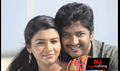 Picture 32 from the Tamil movie Thiruvasagam