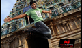 Picture 31 from the Tamil movie Thiruvasagam