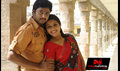 Picture 30 from the Tamil movie Thiruvasagam