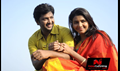 Picture 28 from the Tamil movie Thiruvasagam