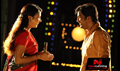 Picture 27 from the Tamil movie Thiruvasagam