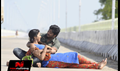 Picture 25 from the Tamil movie Thiruvasagam