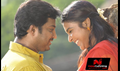 Picture 24 from the Tamil movie Thiruvasagam