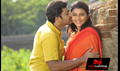 Picture 23 from the Tamil movie Thiruvasagam