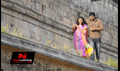 Picture 22 from the Tamil movie Thiruvasagam