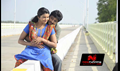 Picture 21 from the Tamil movie Thiruvasagam