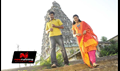 Picture 20 from the Tamil movie Thiruvasagam