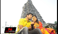 Picture 19 from the Tamil movie Thiruvasagam