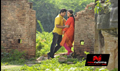 Picture 12 from the Tamil movie Thiruvasagam