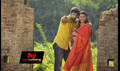 Picture 10 from the Tamil movie Thiruvasagam