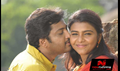 Picture 9 from the Tamil movie Thiruvasagam