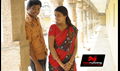 Picture 7 from the Tamil movie Thiruvasagam