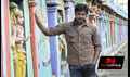 Picture 5 from the Tamil movie Thiruvasagam