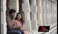 Picture 4 from the Tamil movie Thiruvasagam