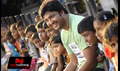 Picture 3 from the Tamil movie Thiruvasagam