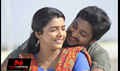 Picture 1 from the Tamil movie Thiruvasagam