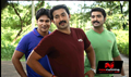 Picture 56 from the Malayalam movie 3G