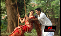 Picture 32 from the Malayalam movie 3G
