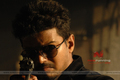 Picture 16 from the Tamil movie Thuppakki