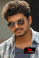 Picture 15 from the Tamil movie Thuppakki