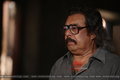 Picture 19 from the Malayalam movie Trivandrum Lodge