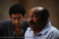 Picture 17 from the Malayalam movie Trivandrum Lodge
