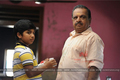 Picture 4 from the Malayalam movie Trivandrum Lodge